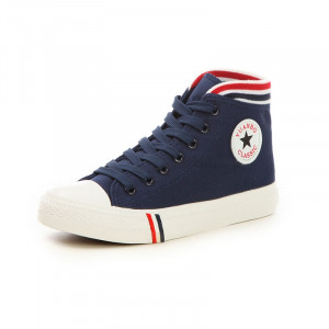YBS Comfortable Signature Sneakers