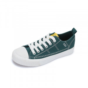 Lifestyle Shoes FT620 Trendy Simple Sneakers