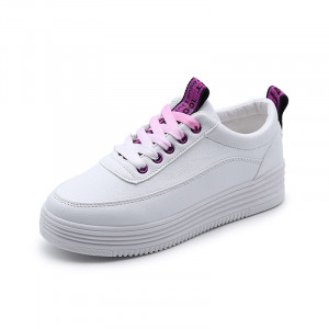 Lifestyle FT640 Trendy Shoes