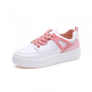 Lifestyle Sneakers FT660 Shoes