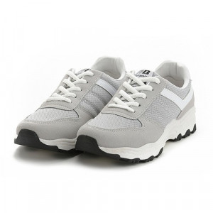 Lifestyle FT700 Sports Shoes