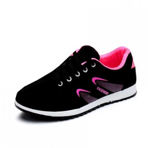 Lifestyle FT710 Sports Shoes