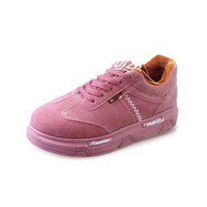 Lifestyle FT780 Sport Shoes