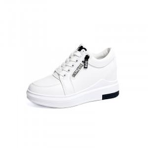 Lifestyle FT830 Lifestyle Wedges Shoes