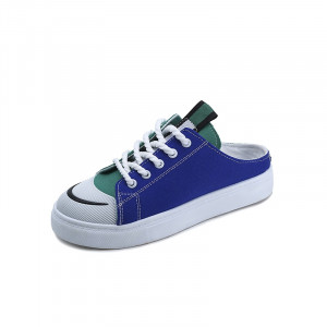 Lifestyle FT890 Slip-on sneakers