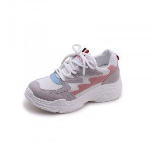 Lifestyle Sports ST130 Breathable Shoes