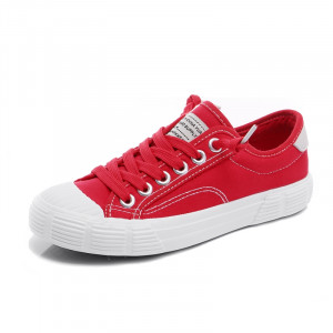 Casual Classic Lifestyle CT200 Low Shoes