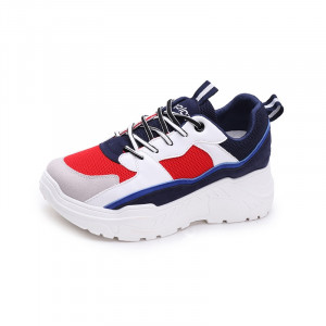 Lifestyle Sports ST140 Breathable Shoes