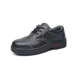 SafePlus M106 Protection Shoes